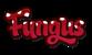 Fungus Games