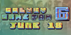 Galway Game Jam
