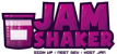 JAMSHAKER
