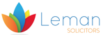 Leman Solicitors