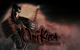 Onikira: Demon Killer