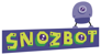 Snozbot
