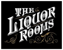 The Liquor Rooms